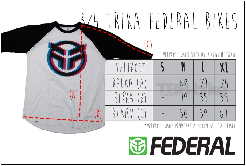 Federal 3 4 bruno 2 t shirt black white for Fast delivery custom t shirts