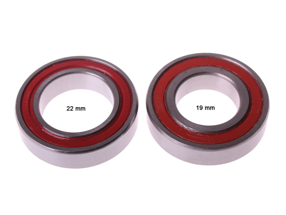 Spanish BB Bearing