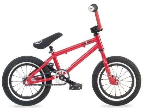 Wethepeople 2015 PRIME Red