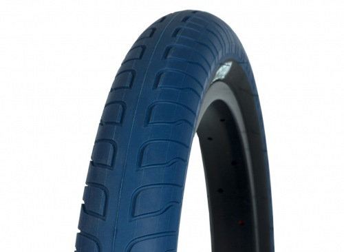 Federal RESPONSE Tyre Midnight blue/ Black Wall