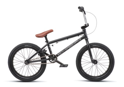 "Wethepeople 2019 CRS 18"" Matt Black"