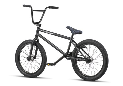 Wethepeople 2019 CRYSIS Matt Black
