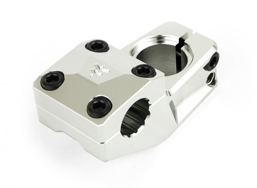 Flybikes VOLCANO ST Stem Polished