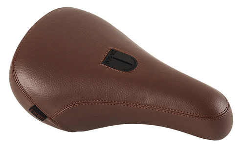 Fiend MORROW Seat Brown
