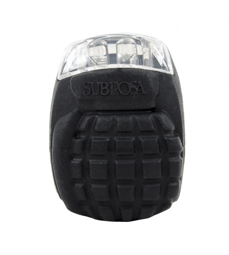 Subrosa COMBAT Light Front