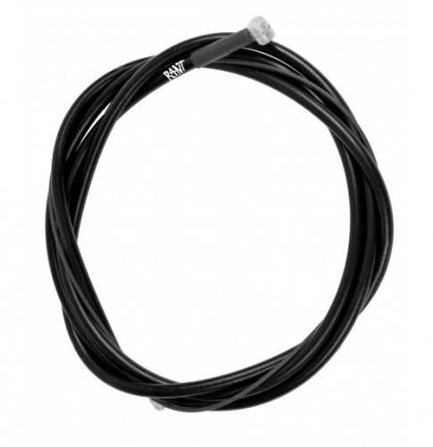 Rant SPRING Linear Brake Cable Black
