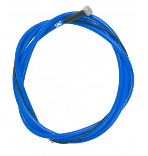 Rant SPRING Linear Brake Cable Blue
