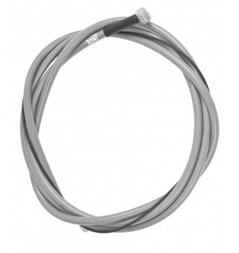 Rant SPRING Linear Brake Cable Grey