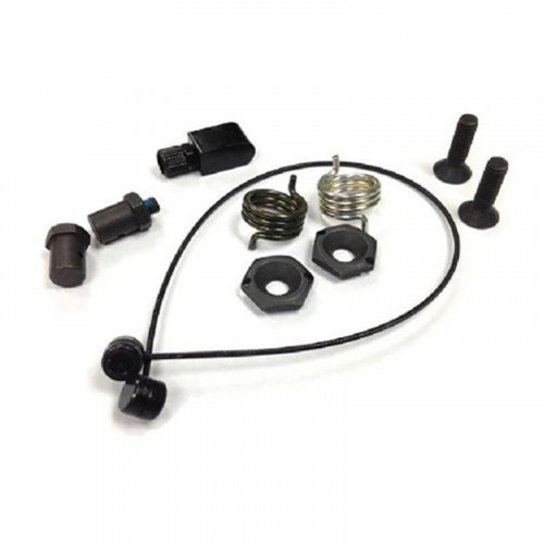 Odyssey Evo 2.5 Replacement Parts Kit