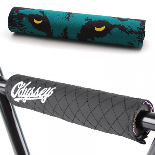 Odyssey SLUGGER/NIGHTWOLF Bar Pad