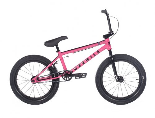 "Cult 2020 JUVENILE 18"" Ruby Red"