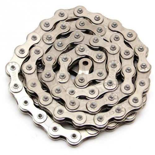 Cult 510HD Chain Chrome