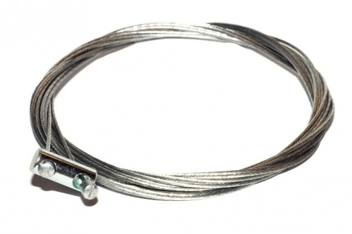Evenbmx DUPLICITE Cable