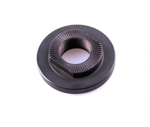 Federal FC Drive Side Cone Nut