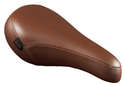 Fiend MORROW Tripod Seat Brown