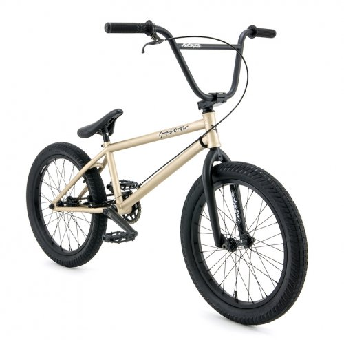 Flybikes 2020 ORION LHD Flat Titan