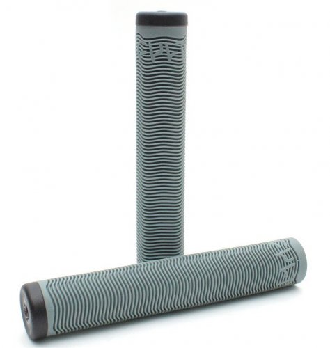 Cult RICANY Grips Grey