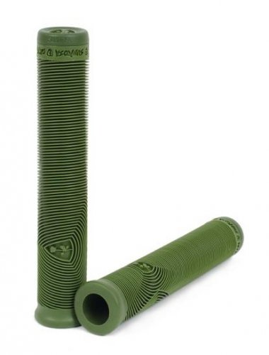 Subrosa GRIFFIN DCR Grips Army Green