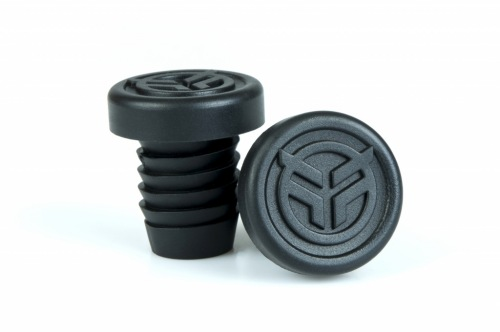Federal Bar Ends Black