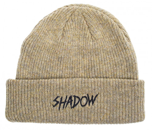 Shadow LIVEWIRE Beanie Olive