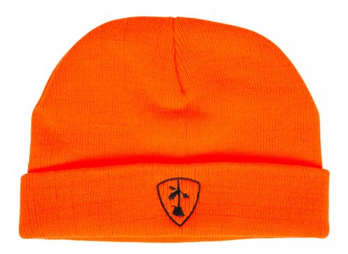 Kulich Subrosa SHIELD Neon Orange