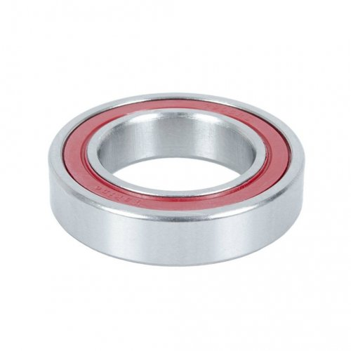 Federal Motion Drive Side Freecoaster Bearing 7905AC
