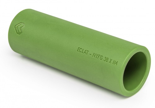 "Éclat VENOM 4.5"" Peg Replacement Sleeve Army Green"