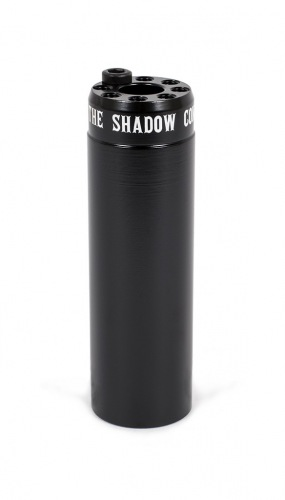 "Peg Shadow LITTLE ONES 4.33"" Black"