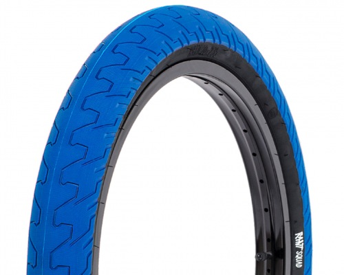 Rant SQUAD Tyre Blue