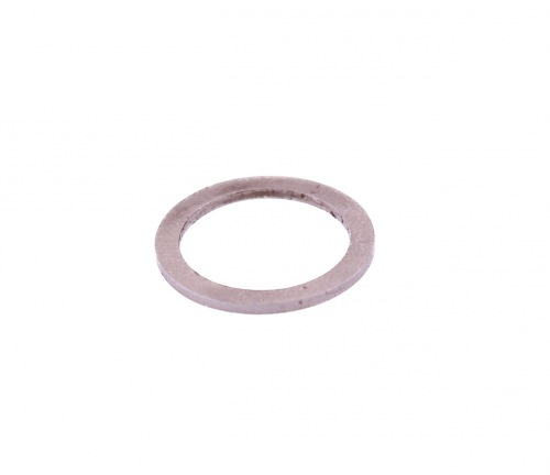 Steel washer for driver bearings 18x14x1 mm