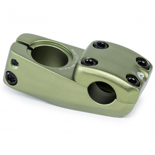 Éclat ONYX Stem Army Green