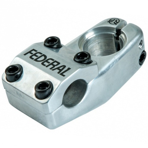 Federal ELEMENT TL Stem Silver