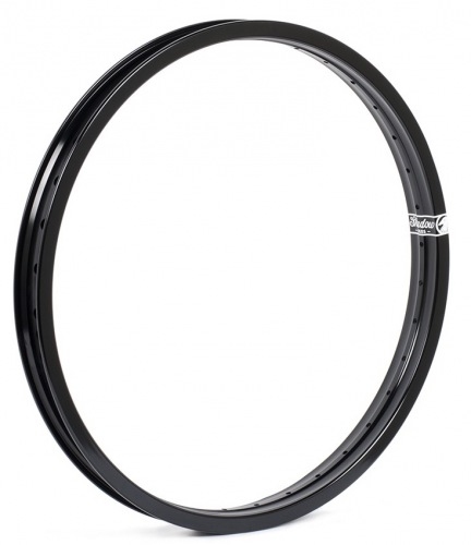 Shadow TRUSS Rim Black