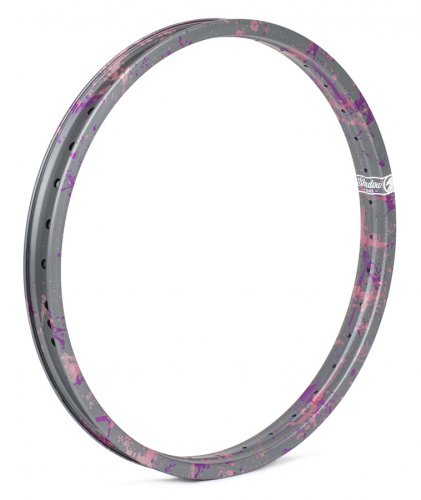 Shadow TRUSS Rim Viral Tye Die