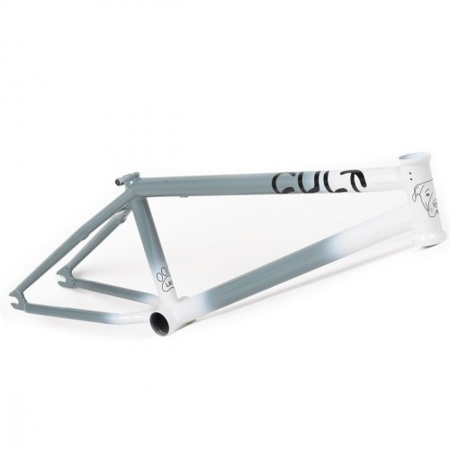 Cult SHORTY LEO EDITION Frame