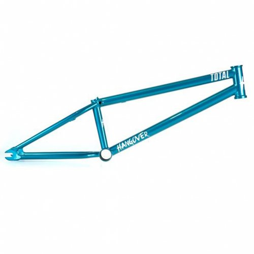 Total HANGOVER H3 Frame Sapphire