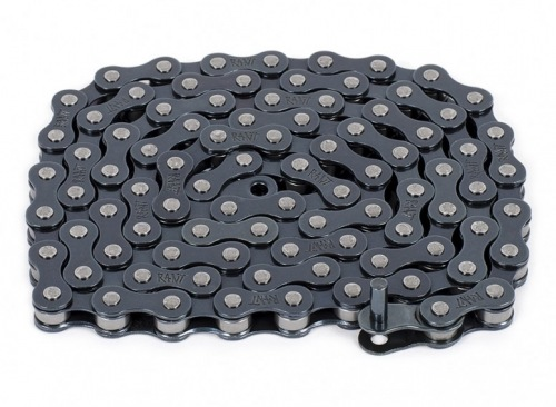 Rant MAX 410 Chain Black