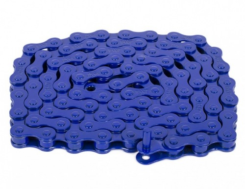 Rant MAX 410 Chain Blue