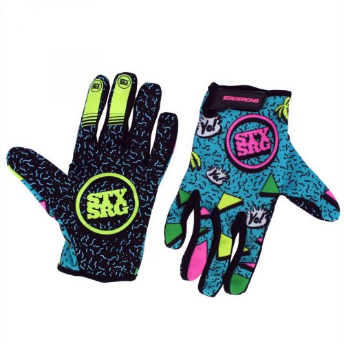 Staystrong MTV Gloves Multi