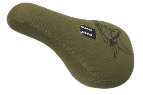 Animal LUV Pivotal Seat Olive