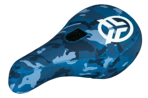 Federal Pivotal MID Seat Blue Camo