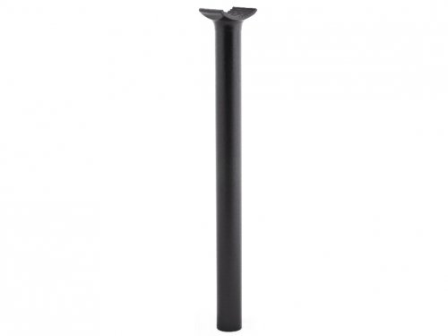 Shadow Pivotal 320mm Seatpost Black