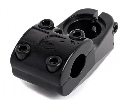 Shadow ODIN Up Load Stem Black