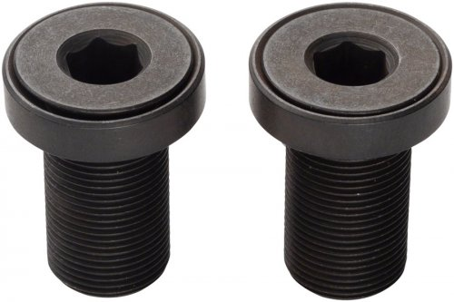 Wethepeople LOGIC Axle Bolts