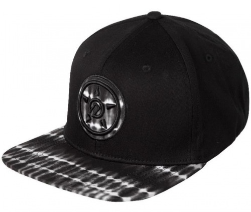 Unit LUMINARY Cap Black