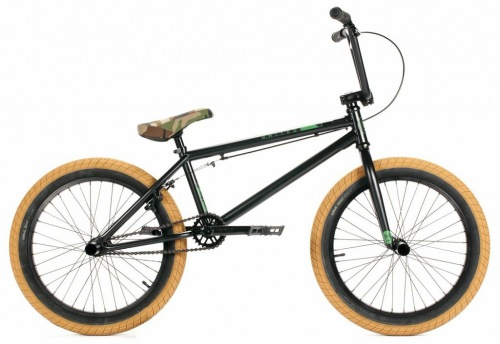 "United 2015 MARTINEZ 20.5"" ED Black"