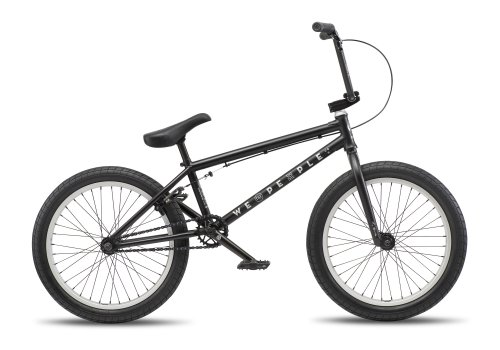 Wethepeople 2019 ARCADE Matt Black