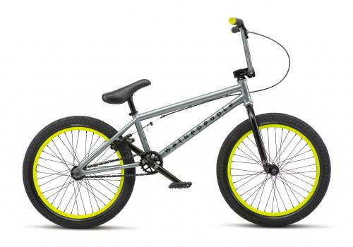 Wethepeople 2019 NOVA Quicksilver