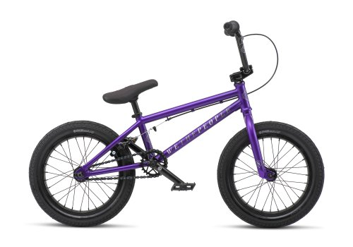 "Wethepeople 2019 SEED 16"" Purple"