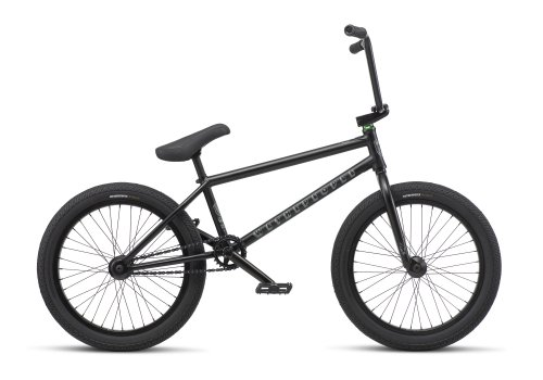 Wethepeople 2019 TRUST Matt Black